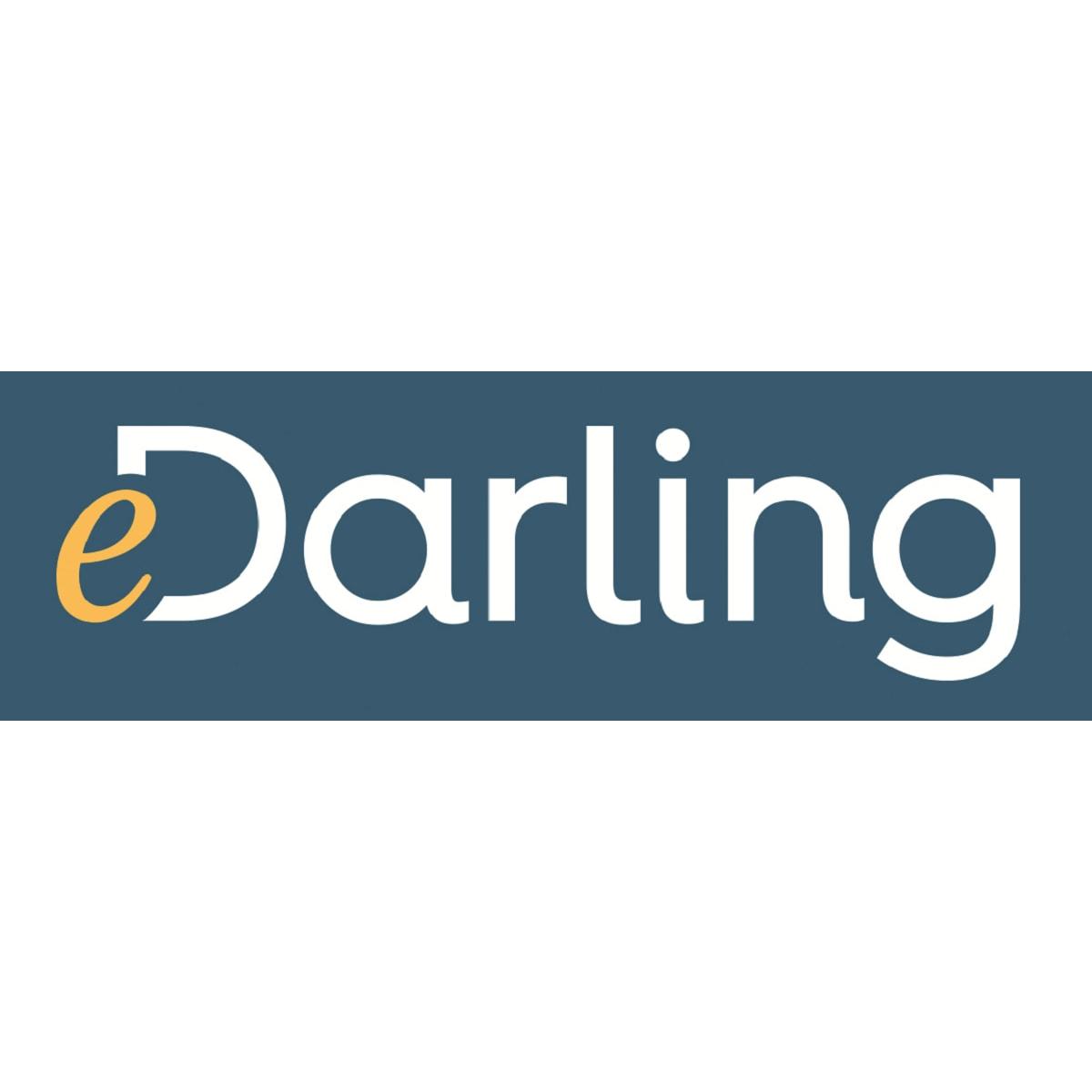 edarling randki portal randkowy