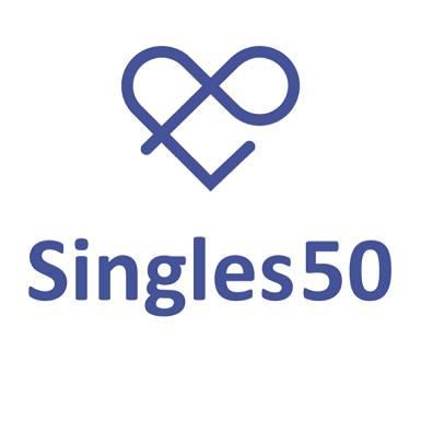 portal randkowy singles50