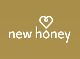 New Honey