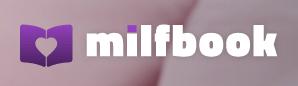 milfbook